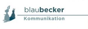 logo_blaubecker