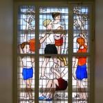 Bleiglasfenster.H5_150505 (12)